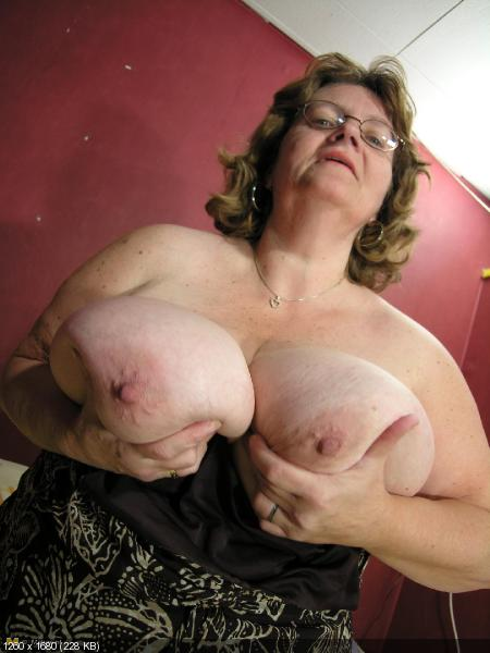 Порно фото старух с большими жопами 98716 фотография