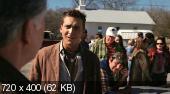 Крайний срок / Deadline (2012) DVDRip | НТВ+