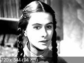 Семь смертных грехов / Les Sept Peches Capitaux (1952) DVDRip