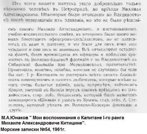 http://i57.fastpic.ru/thumb/2013/1014/bd/41ff6068b7b23bd60510c56434cfbcbd.jpeg