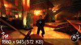Shadow Warrior - Special Edition [v 1.1.0 + 7 DLC] (2013) PC | Repack от z10yded