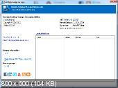 Remote Desktop Manager 9.0.2.0 Enterprise