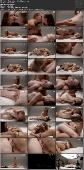 Emily & Milena - Sexual Surrender (2013) 1080p