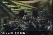 http://i57.fastpic.ru/thumb/2013/1019/16/d3d3b48b219be25010cab8579c749d16.jpeg