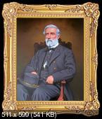 Noel Y. Pantig (Ноэль Пэнтиг) Dfcaa7f9f21a18f10f525c5d793e0183