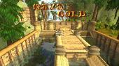 Maya Gold (2013) РС