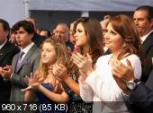 Angelica Rivera // ანხელიკა რივერა - Page 3 112cb26eb340bd1c6ce7e2a87e2a5d13