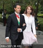 Angelica Rivera // ანხელიკა რივერა - Page 3 70ca783fbef909c15cd92fdea89883f6