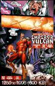 X-Men - Emperor Vulcan #01-05 Complete