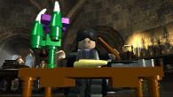 Lego Harry Potter: Years 1-4 (RF/RUS)