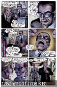 X-Men - Odd Men Out #01