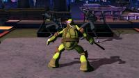 Teenage Mutant Ninja Turtles / TMNT (Region Free/ENG)