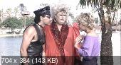 Вооружены и опасны / Armed and Dangerous (1986) DVDRip