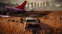 State of Decay (RUS) (XBLA/ARCADE)