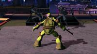 Teenage Mutant Ninja Turtles [GOD/ENG/JTAG]