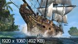 Assassin's Creed IV: Black Flag (2013) PS3 | Repack