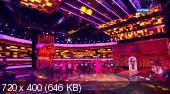 http://i57.fastpic.ru/thumb/2013/1026/79/e7cdc43296c5e2d529b1e5b5b8afa079.jpeg