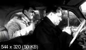 Второе дыхание / Le deuxieme souffle (1966) DVDRip
