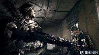 Battlefield 4 [GOD/RUS]