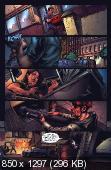 Spider-Man - Breakout #01-05 Complete