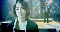 Убийственная мультипликация / Killer Toon (2013) DVDRip