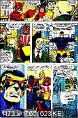 Special Edition X-Men
