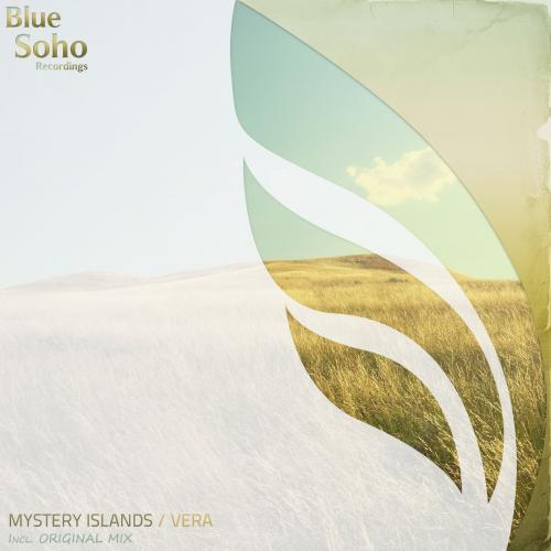 Mystery Islands - Vera (2013)