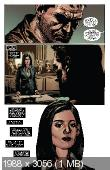 Punisher - The Trial of the Punisher #02