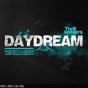 Insigma / Free Radical - Indemand & Unreleased EP #2