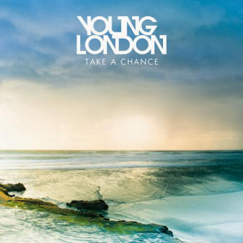 Young London - Take a Chance (iTunes) (2013)