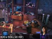 Полная коллекция игр от NevoSoft за октябрь 2013
