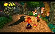 Crash bandicoot 1-3 [rus]