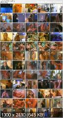 Лекс и Моника любят Рокко / Lexie and Monique Love Rocco (2004) SATRip