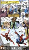 Spider-Man - Kingpin - To The Death