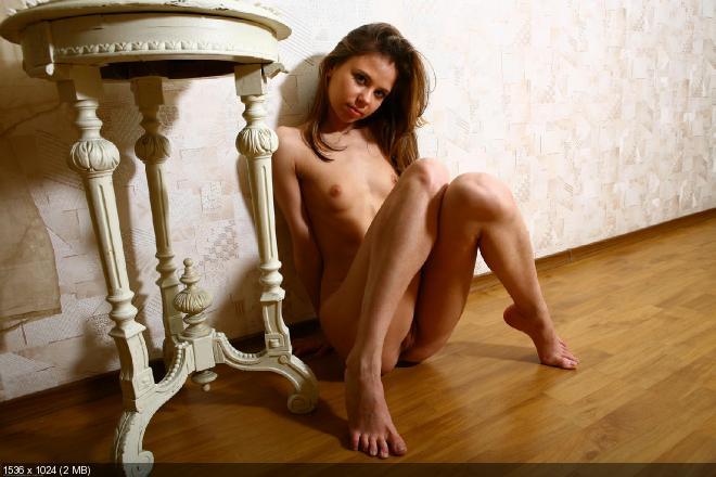 идея своевременно молодец домашние порно жена любит дрочить занимательно было почитать Сегодня
