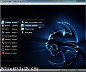 Windows 7 SP1 4in1 Elgujakviso Edition 04.11.13