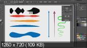 Мастер-классы по Adobe Illustrator CS6 (2013) PCRec