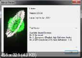 FWsim Pro 2.3.2.6