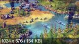 Battle Worlds: Kronos (2013) PC | Лицензия