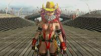 Onechanbara Z Kagura: with NoNoNo! (jpn)