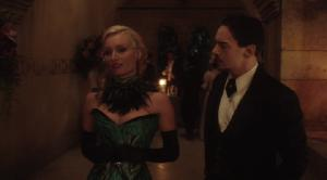 Дракула / Dracula [01х01-08 из 10] (2013) WEB-DLRip, SATRip | AlexFilm