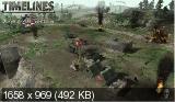 Timelines: Assault on America (2013) PC | Лицензия