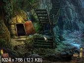 Морские легенды: Призрачный свет / Sea Legends: Phantasmal Light CE (2013/Rus/PC)