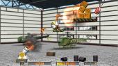 Top 50 Arcade Games Part 4 (2013) PC {Arcade, [L], Eng}