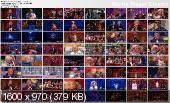 Повтори! Первый сезон [Выпуски 01-06] (2013) HDTVRip 720p