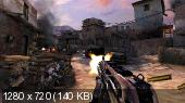 Call of Duty: Strike Team v1.0.30.40254