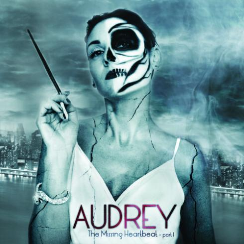 Audrey - The Missing Heartbeat Part I (2012)