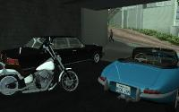 GTA San Andreas Authentic Global Mod (2013/Rus/Eng/PC)