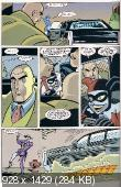 Batman and Superman Adventures - World's Finest