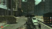 Call of Duty: Modern Warfare 2 - Multiplayer Only [IW4PLAY] (2013) РС | Rip by X-NET